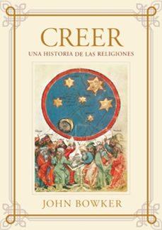 Alienazioneparentale.it Creer: Una Historia De Las Religiones Image