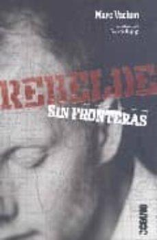 Mrnice.mx Rebelde Sin Fronteras Image