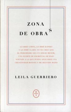 Ebooks pdf descargar deutsch ZONA DE OBRAS