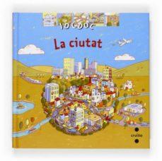 Concursopiedraspreciosas.es Jocdoc: La Ciutat Image