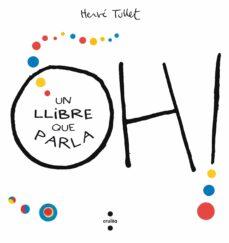 Emprende2020.es Oh! Un Llibre Que Parla Image