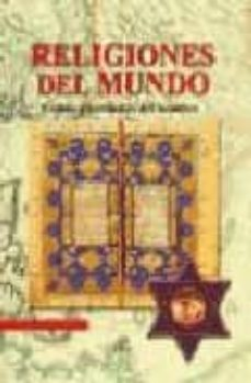 Titantitan.mx Religiones Del Mundo: Cultos Y Creencias Del Hombre Image
