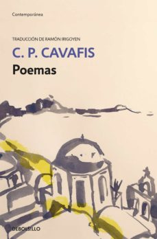 Chapultepecuno.mx Poemas Image