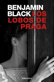 Padella.mx Los Lobos De Praga Image