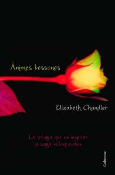 Geekmag.es Animes Bessones Image