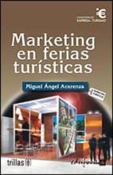 Eldeportedealbacete.es Marketing En Ferias Turisticas Image