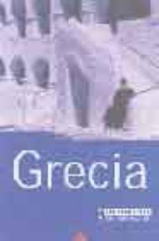 Iguanabus.es Grecia (Sin Fronteras) Image