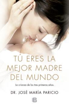 Alienazioneparentale.it Tu Eres La Mejor Madre Del Mundo Image