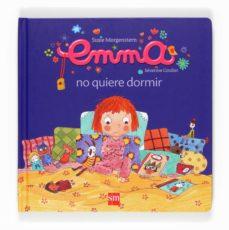 Ojpa.es Emma No Quiere Dormir (Emma 5) Image