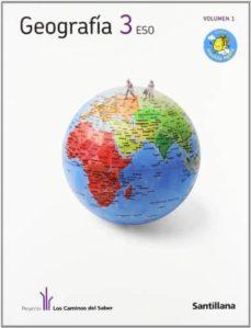 Bressoamisuradi.it Geografia + Cuaderno Navarra Ed 2011 Image