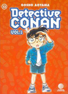 Ojpa.es Detective Conan I Nº 13 Image