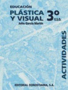 Ojpa.es Educacion Plastica Y Visual: Actividades (3º Eso) Image