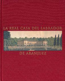 Vinisenzatrucco.it Real Casa Del Labrador Image