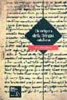 Inmaswan.es Els Origens De La Llengua Catalana Image