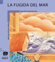 Officinefritz.it La Fugida Del Mar Image