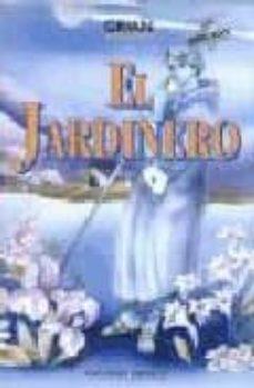 Encuentroelemadrid.es El Jardinero Image