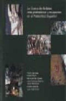 Inciertagloria.es La Cueva De Ardales: Arte Prehistorico Y Ocupacion En El Paleolit Ico Superior Image