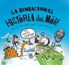 Inmaswan.es La Sensacional Historia Del Mon Image