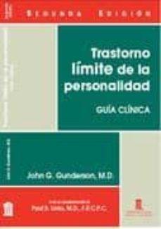 Vinisenzatrucco.it Trastorno Limite De La Personalidad Image