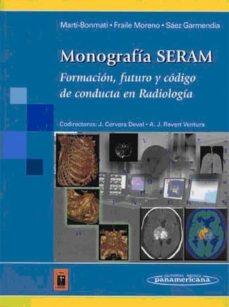 Titantitan.mx Monografia Seram: Formacion, Futuro Y Codigo De Conducta En Radio Logia Image
