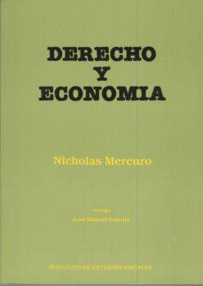 Trailab.it Derecho Y Economia Image