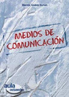 Cronouno.es Medios De Comunicacion, 2ª Ed. Image