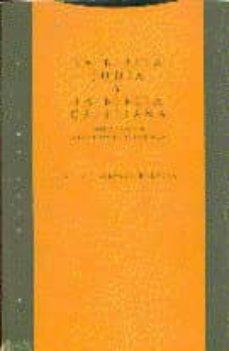 Comercioslatinos.es La Biblia Judia Y La Biblia Cristiana: Introduccion A La Historia De La Biblia (3ª Ed.) Image