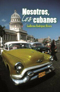 Permacultivo.es Nosotros, Los Cubanos Image