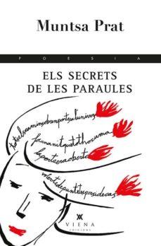 Ojpa.es Els Secrets De Les Paraules Image