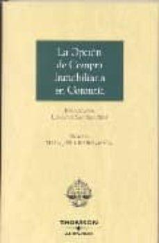 Lofficielhommes.es Opcion De Compra Inmobiliaria En Garantia Image