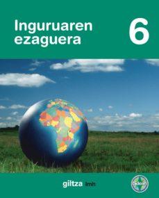 Carreracentenariometro.es Inguruaren Ezaguera 6 Image