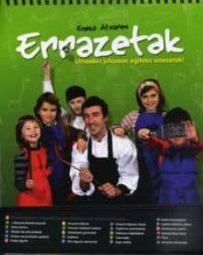 errazetak-eneko atxa-9788483943601