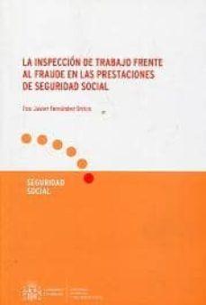 Chapultepecuno.mx Inspeccion De Trabajo Frente Al Fraude En Las Prestaciones De Seg Uridad Social Image