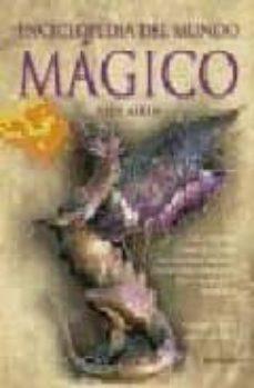 Permacultivo.es Enciclopedia Del Mundo Magico Image