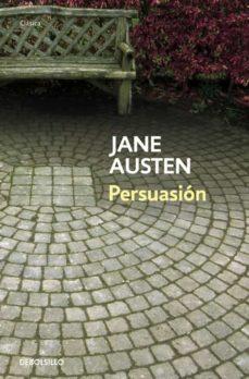 Trailab.it Persuasion Image