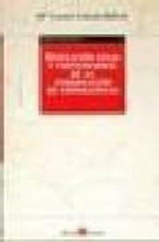 Permacultivo.es Regulacion Legal Y Convencional De La Subrogacion De Contratistas Image