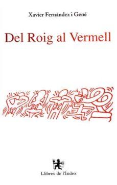 Lofficielhommes.es Del Roig Al Vermell Image