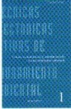 tecnicas arquitectonicas y constructivas de acondicionamiento amb iental-cesar bedoya frutos-francisco javier neila gonzalez-9788489150201