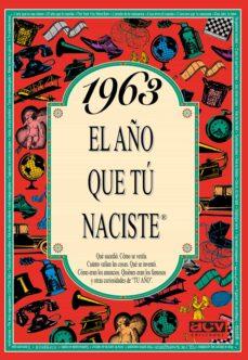 Padella.mx 1963 El Año Que Tu Naciste Image