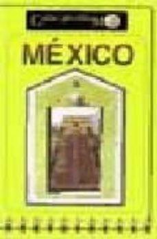 Inmaswan.es Guia De Mexico Image