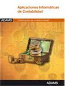 Emprende2020.es Aplicaciones Informaticas De Contabilidad Image