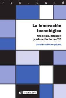 Vinisenzatrucco.it La Innovacion Tecnologica Image