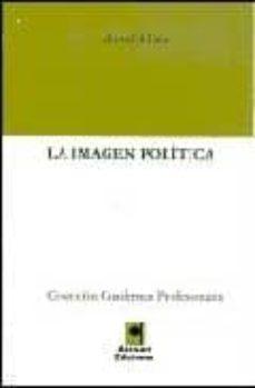 Permacultivo.es La Imagen Politica Image