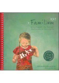 Bressoamisuradi.it Familium Xx1 (Catala) Image