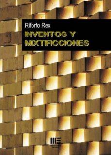 Relaismarechiaro.it Inventos Y Mixtificaciones Image