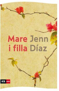 Ebook descargar gratis para kindle MARE I FILLA (BUTXACA) en español  de JENN DIAZ RUIZ