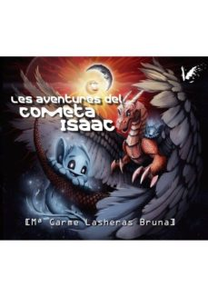 Concursopiedraspreciosas.es Les Aventures Del Cometa Isaac Image