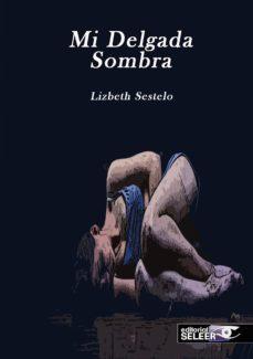 Colecciones de eBookStore: MI DELGADA SOMBRA
