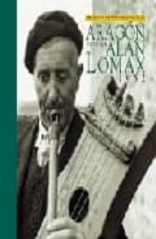 Bressoamisuradi.it Aragon Visto Por Alan Lomax 1952: Archivo De Tradicion Oral Image