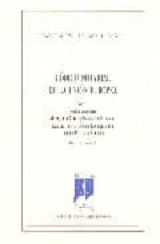 Inmaswan.es Codigo Notarial De La Union Europea (T. Ii): Legislacion Notarial De Bulgaria, Chequia, Eslovaquia, Eslovenia, Estonia, Hungria, Letonia, Lituania, Malta, Polonia, Portugal Y Rumania Image